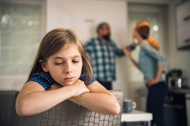 Válás mediáció és válás megmentés tanácsadás