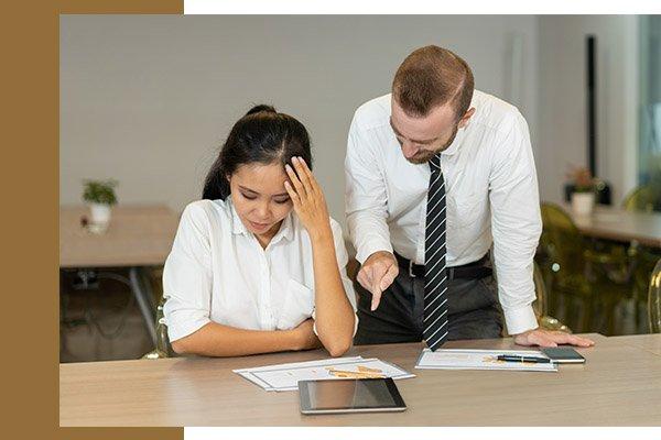 munkahelyi konfliktusok megoldása segítésg - Mediáció