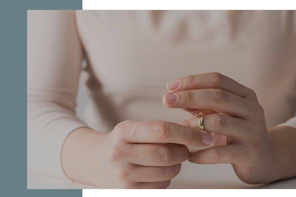 válás tanácsadás és válás mediáció