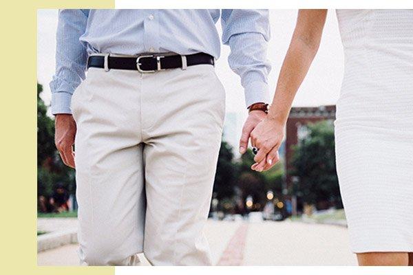 válás mediáció - Házasság megmentése