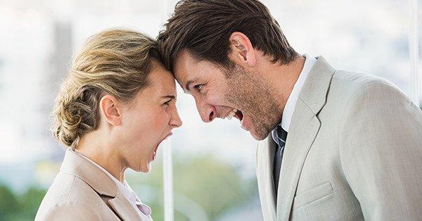 mérgezőkapcsolatok konfliktuskezelés asszertivkommunikáció monikamediator