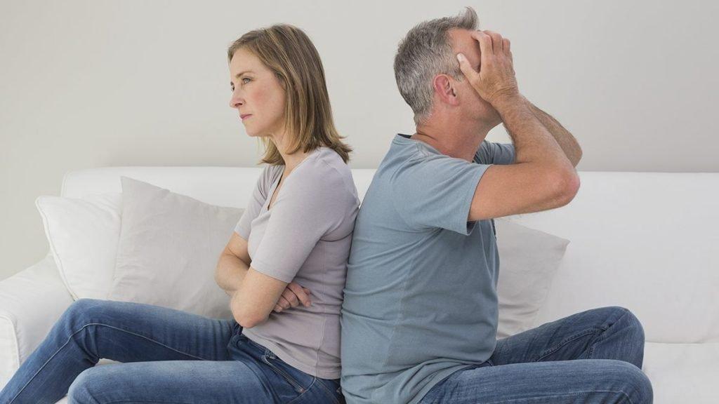 válásvagyonmegoszta, monikamediator, konfliktuskezelés