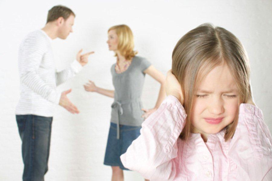 családi konfliktusok, konfliktuskezelés, monikamediator